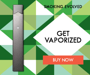 Juul vapor discount coupon codes