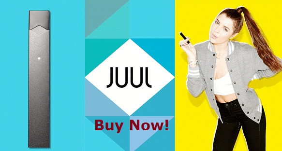 how to buy juul online cheap
