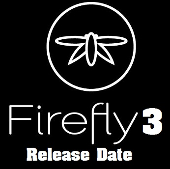 release date of firefly 3 vaporizer