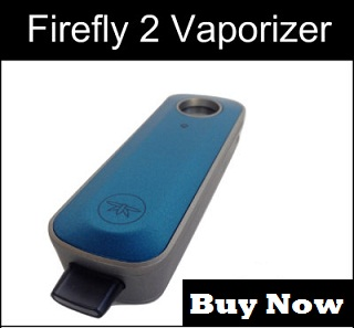 buy firefly 2 vaporizer from amazon